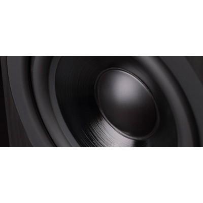 CAMBRIDGE AUDIO SIROCCO SX 60 COPPIA DIFFUSORI DA LIBRERIA GARANZIA UFFICIALE