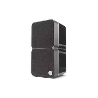 CAMBRIDGE AUDIO MINX 22 DIFFUSORE SATELLITE GARANZIA UFFICIALE
