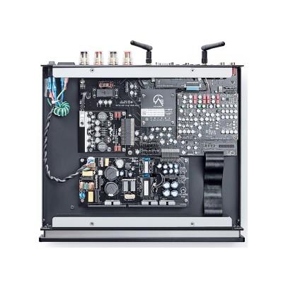 PRIMA I15 PRISMA AMPLIFICATORE INTEGRATO IN CLASSE D GARANZIA UFFICIALE