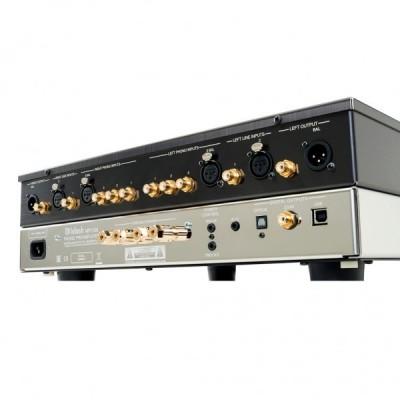 MCINTOSH MP 1100 PREAMPLIFICATORE PHONO GARANZIA UFFICIALE