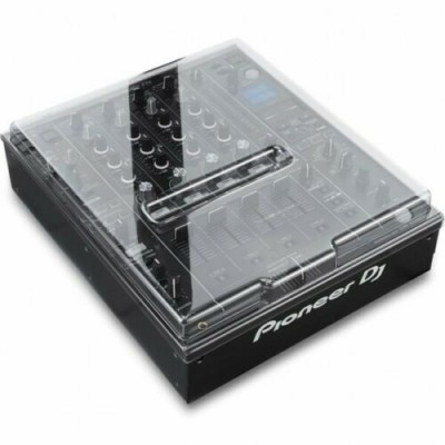 DECKSAVER DS PC DJM 900 NEXUS 2 PER MIXER PIONEER NUOVO GARANZIA UFFICIALE